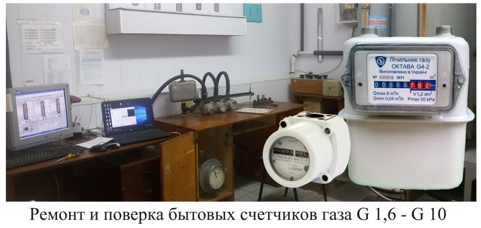Электропривод ИХ.1800.24